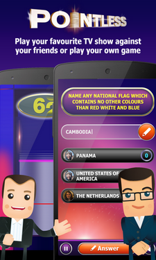 pointless-android-app-1