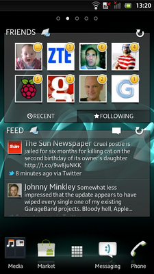 screenshot 2012-03-08 1320