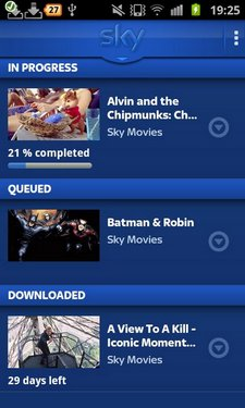 sky go downloads android 2