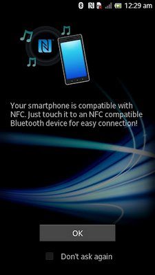 sony-nfc-connect-android-2