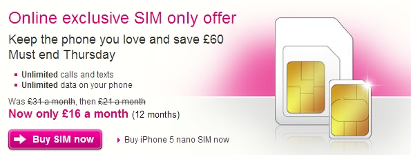 T-mobile sims - smolinwebsite.ga brands - low prices · Free 2-Day Shipping · Free Store Pickup,+ followers on Twitter.