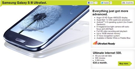 three-galaxy-s3-ultrafast