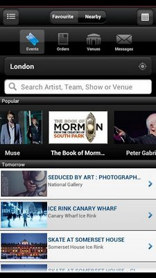 ticketmaster-uk-android-app-1