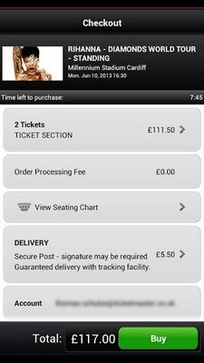 ticketmaster-uk-android-app-2