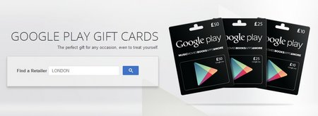 uk-gift-cards