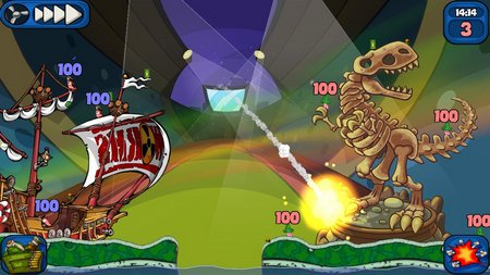 worms-2-amrageddon-android-1