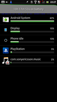 xperia-s-battery-2