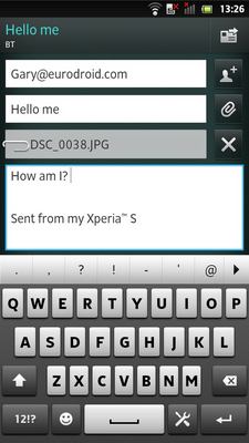 xperia-s-review-10