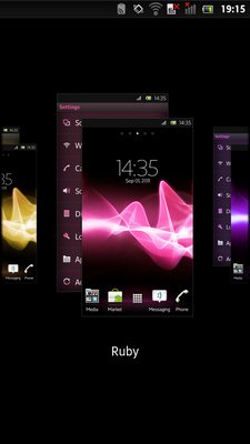 xperia-s-review-50