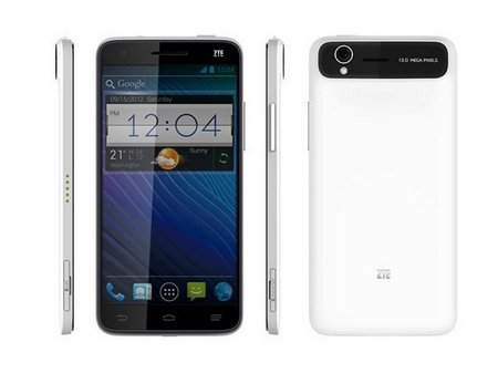 zte grand s android 2