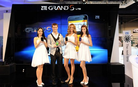 zte grand s android 3