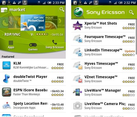 Android-Market-Sony-Ericsson-Channel