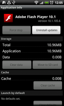 android 22 update virgin mobile desire 2