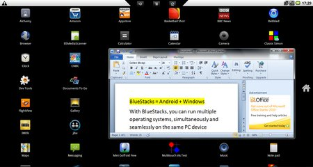 bluestacks-ms-word