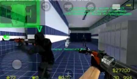 counter-strike-android-2