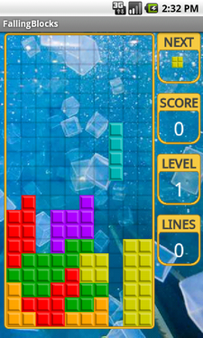 falling blocks android 2