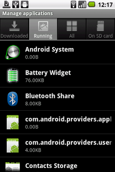 htc magic froyo update 14