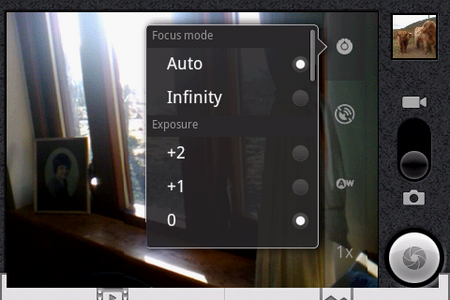 htc magic froyo update 6x