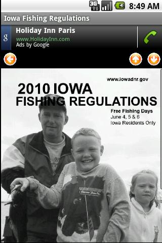 niche app free iowa fishng regulations eurodroid