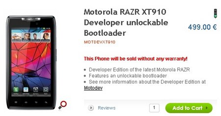 motorola-razr-dev-edition