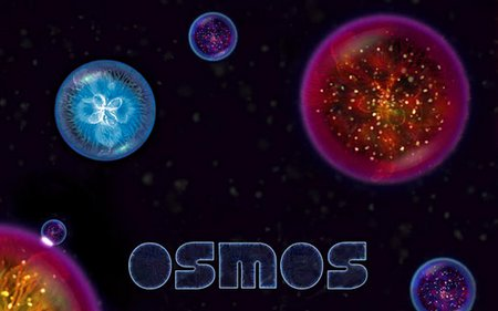 osmos-hd-android-1