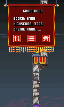 pixel-towers-android-2