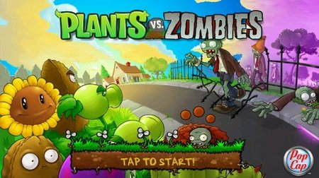 plants-vs-zombie-android-1