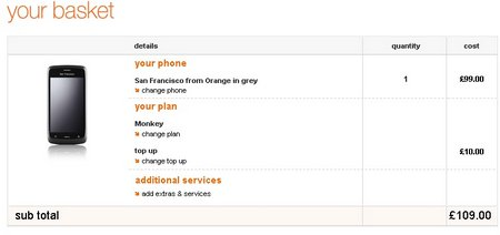san-francisco-orange-payg