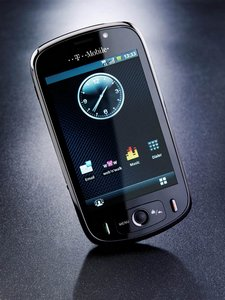 T-Mobile-Pulse-android-2
