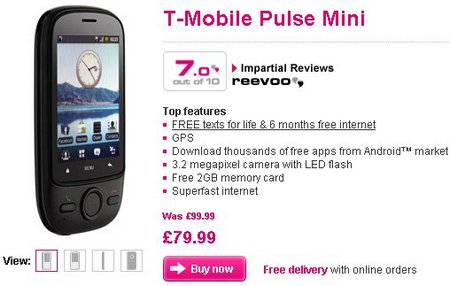 t-mobile-pulse-mini-79