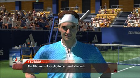 virtua-tennis-android