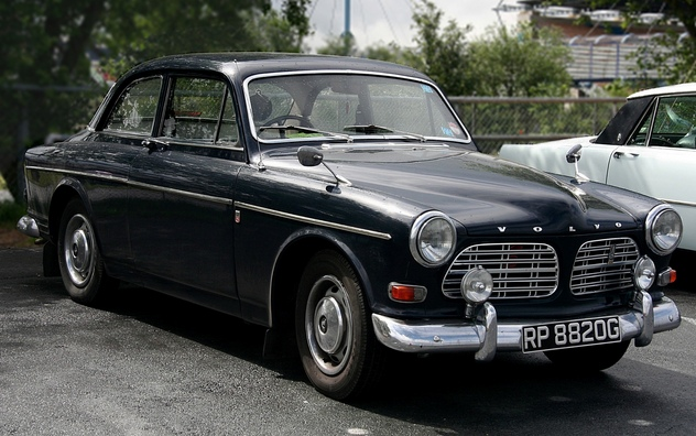 Related Keywords Amp Suggestions For Old Volvo Cars
