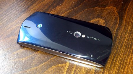 xperia neo review 6