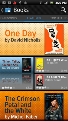 google ebooks android uk 2