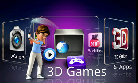 optimus 3d review 9