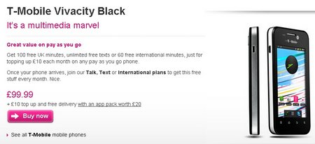 t-mobile-vivacity-launch