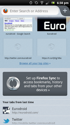 android-firefox-beta-14-6