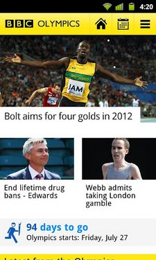 bbc-olympics-android-app-1