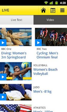 bbc-olympics-android-app-2