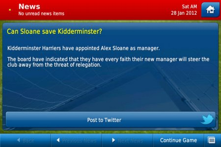 football-manager-mobile-android-1