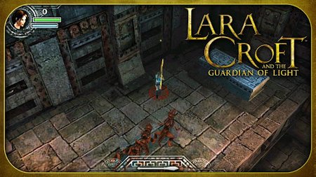 lara-croft-guardian-android-2