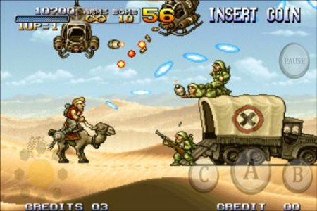 metal-slug-3-android