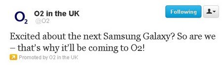 next-samsung-galaxy-o2