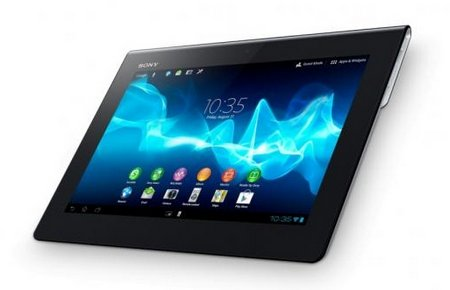 sony-tablet-update-1