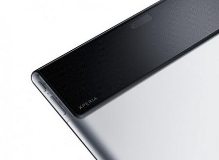 sony-tablet-update-2