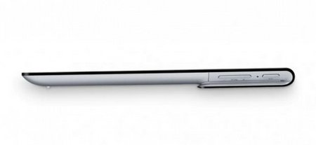 sony-tablet-update-3