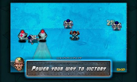 speedball-2-android-1