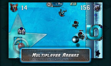 speedball-2-android-2