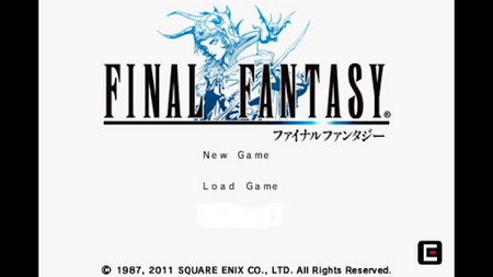 square-final-fantasy-android-1