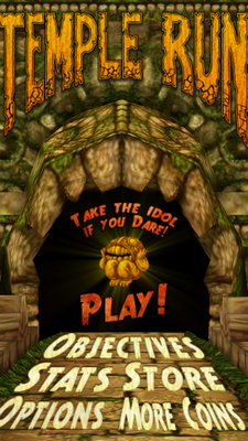 temple-run-android-1